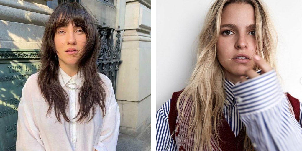 stars-nouvelles-coupes-de-cheveux-ete-2021