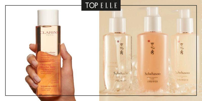 top-ELLE-7-eaux-micellaires-pour-nettoyer-peau-en-douceur
