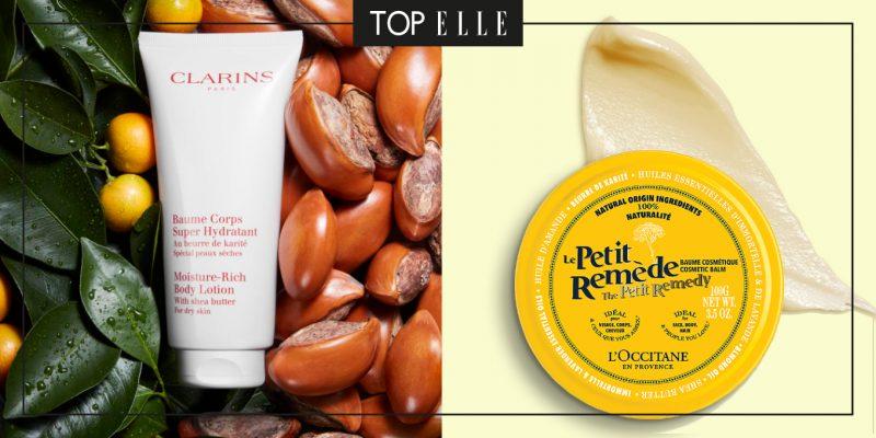 top-ELLE-7-meilleures-cremes-hydratantes-corps-pour-ete
