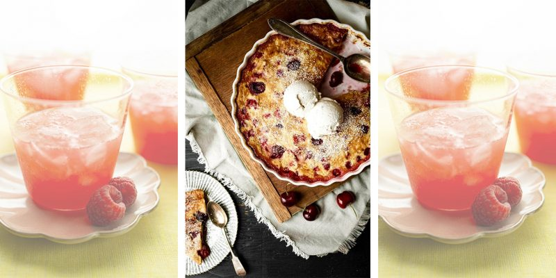 15-recettes-sucrees-baies