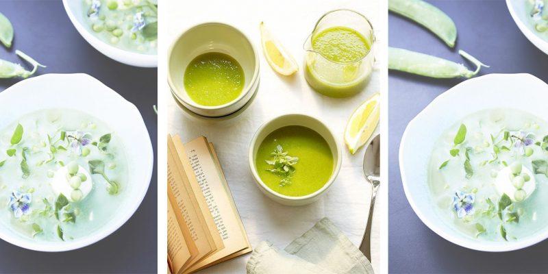 20-recettes-de-soupes-froides