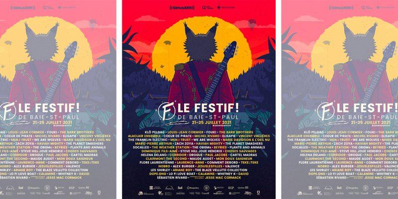 3-festivals-a-decouvrir