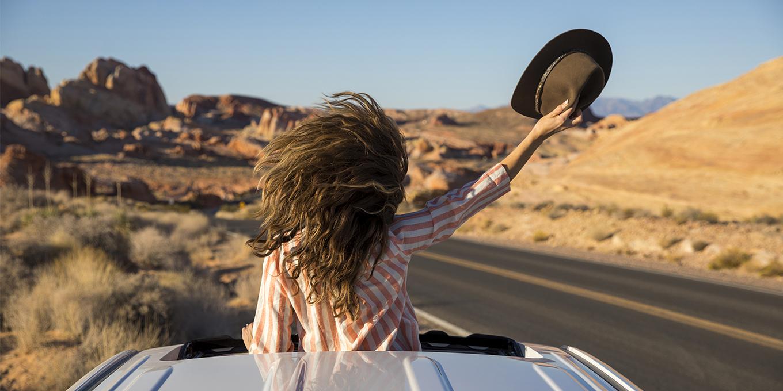 5-playlists-spotify-parfaites-pour-un-roadtrip-estival