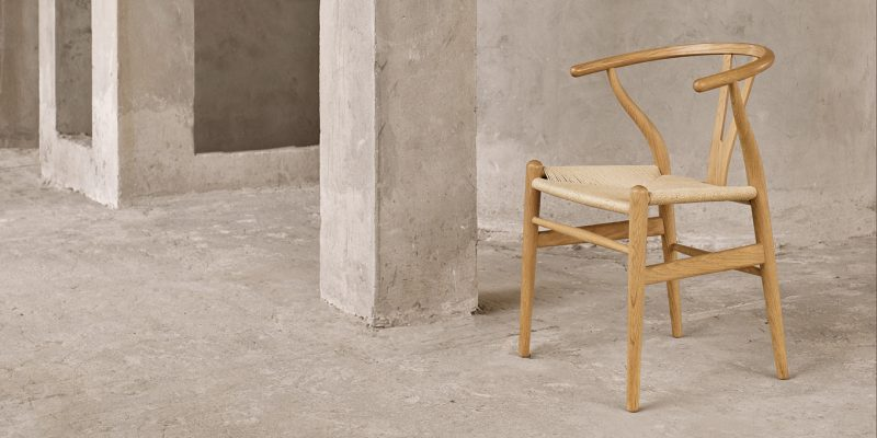ED001-WEBSITE_Chaise