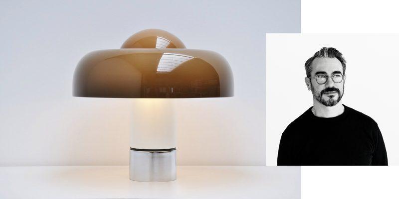 ED001-WEBSITE_Lumière