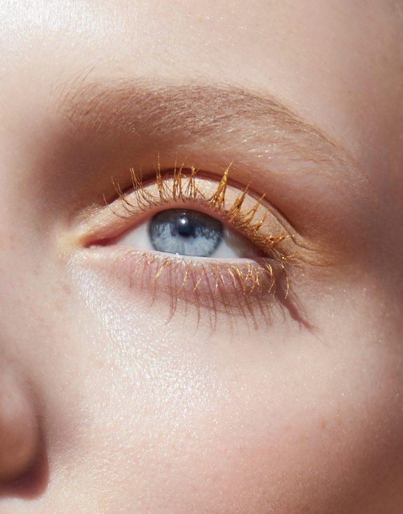 5 trucs de pro pour look «no-makeup makeup»
