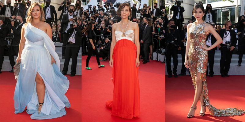 Festival-de-Cannes-2021-lundi-19-juillet