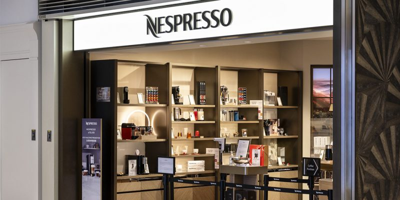 Nespresso-ELLE-Quebec