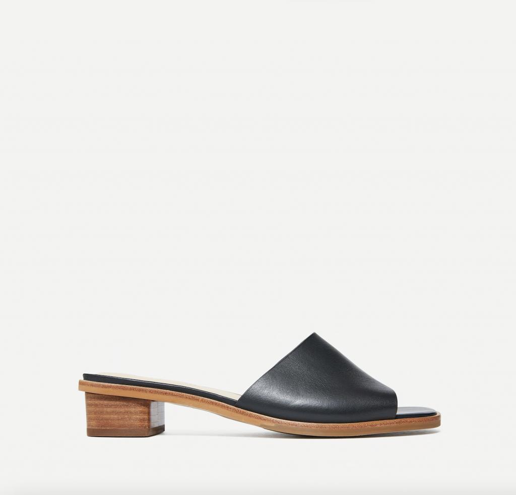 Shopping mode: 10 sandales à talons tendance pour l'été 2021