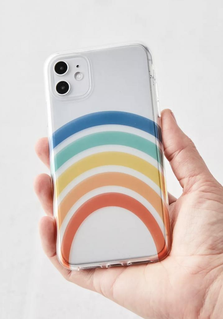 TOP ELLE: 9 étuis pour iPhone