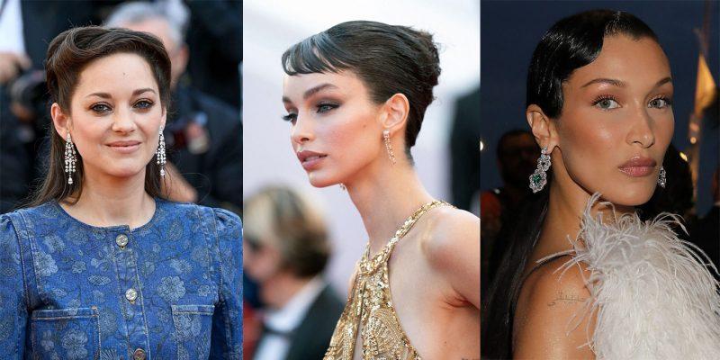 Voici-la-plus-grosse-tendance-cheveux-du-Festival-de-Cannes-2021