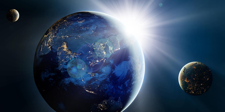 profil-climatique-signe-astro
