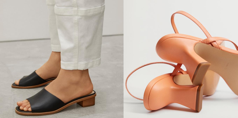 shopping-mode-10-sandales-talons-pour-ete-2021