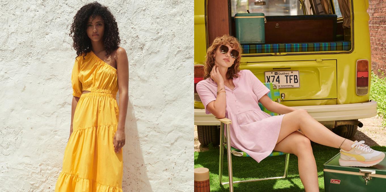 shopping-mode-la-robe-coloree-essentiel-ete-2021-1