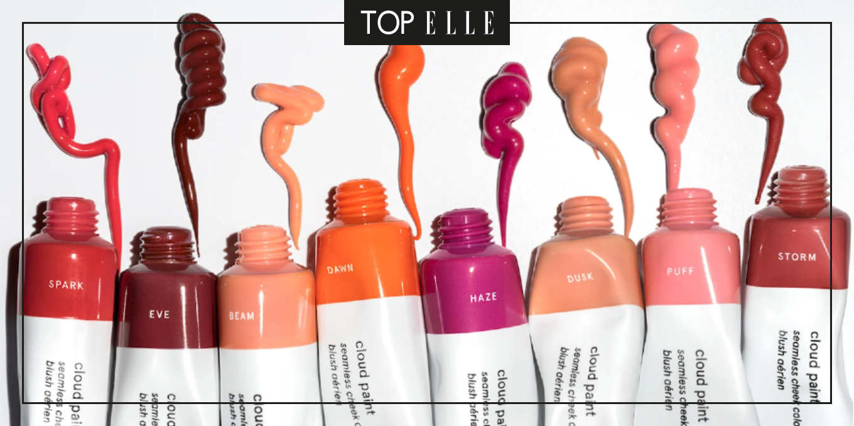 top-elle-5-blush-liquides-pour-bonne-mine-assuree