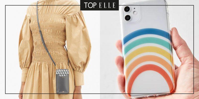 top-ELLE-9-etuis-pour-iphone