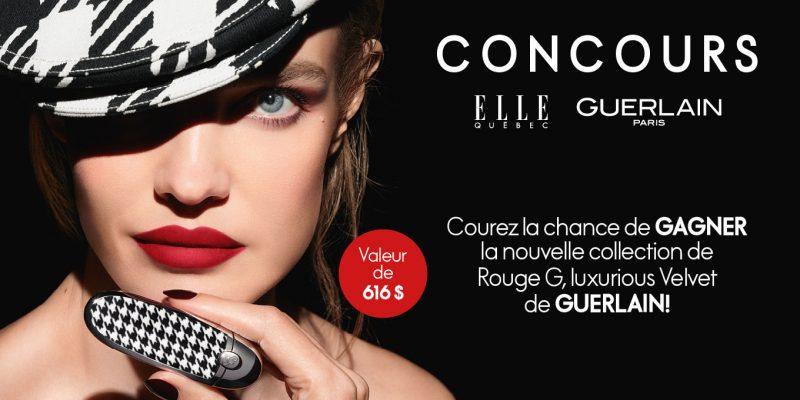 EQ-x-Guerlain-New copy
