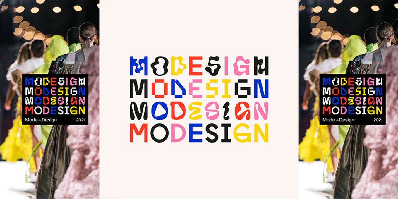 festival-mode-et-design-eq