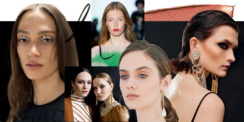 header_1360x680_makeup