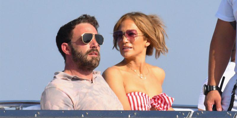 Jennifer-Lopez-et-Ben-Affleck