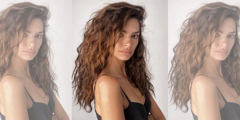 Le-Sunset-Hair