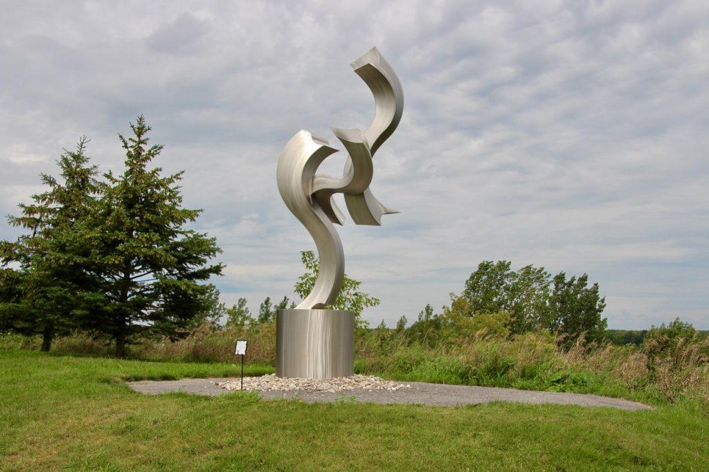 L'Arts Trail