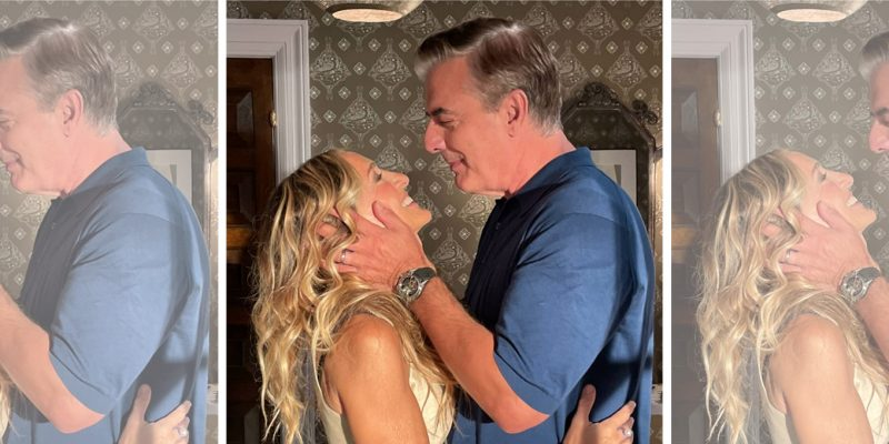 Sex-and-the-City-carrie-et-mr-big