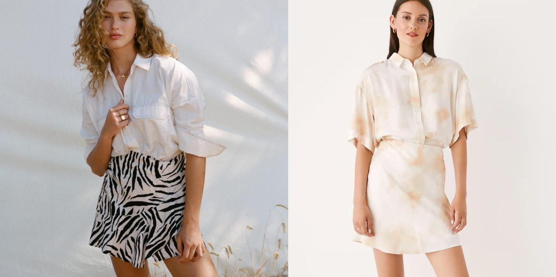 shopping-6-jupes-courtes-pour-ete-2021