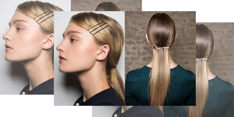 coiffures-express-matins-difficiles