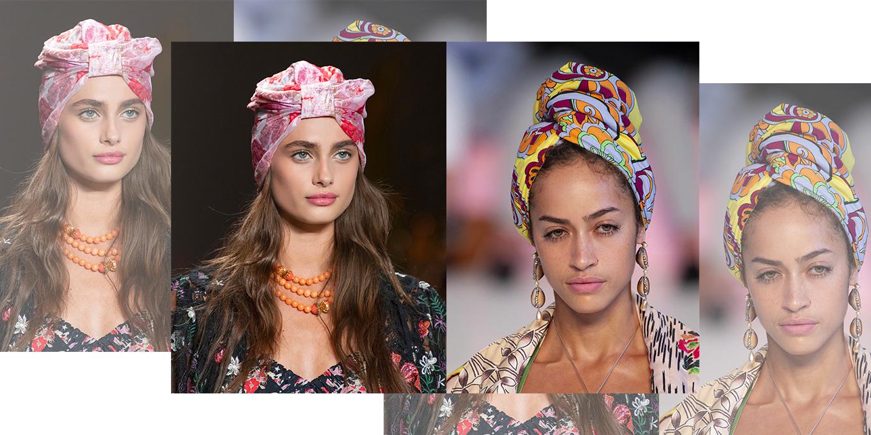 coiffures-foulars-turbans