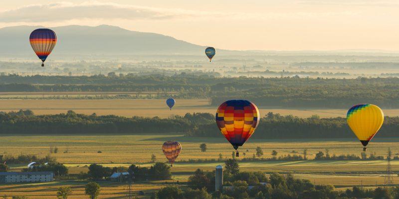 mongolfieres-Photo-Bertrand-Tougas-