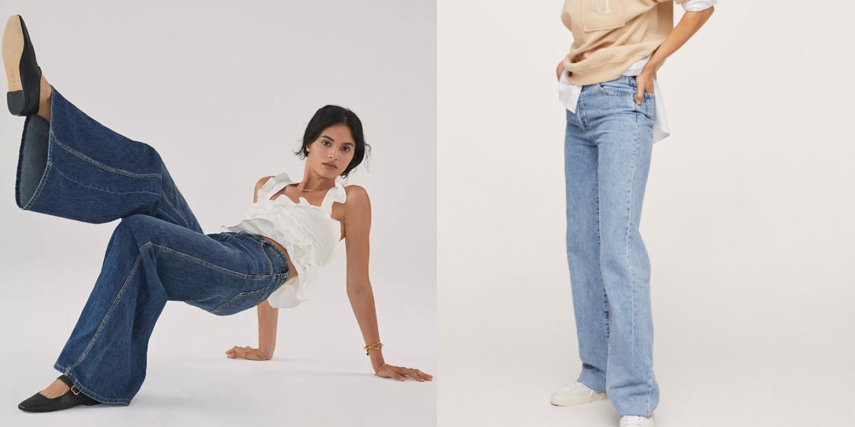shopping-10-jeans-tendance-pour-la-rentree