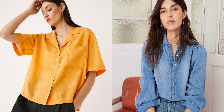 shopping-8-chemises-legeres-pour-ete-2021