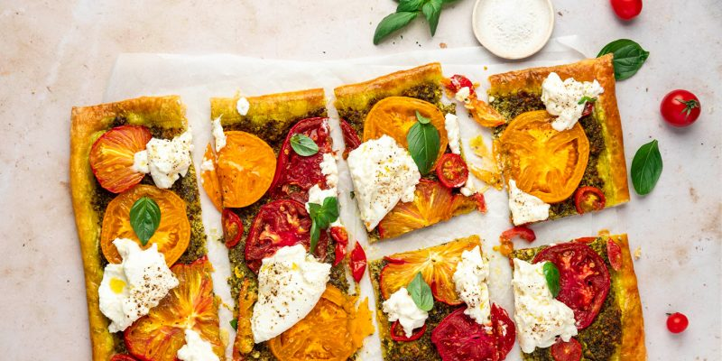 tarte-tomates-burrata-1