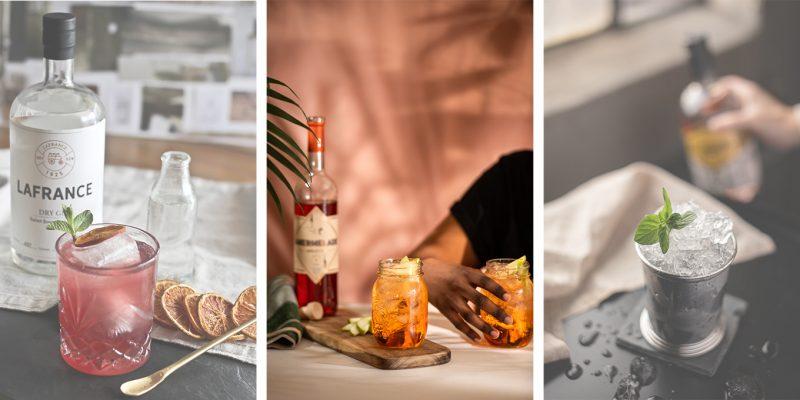 10-cocktails-a-base-de-spiritueux-dici