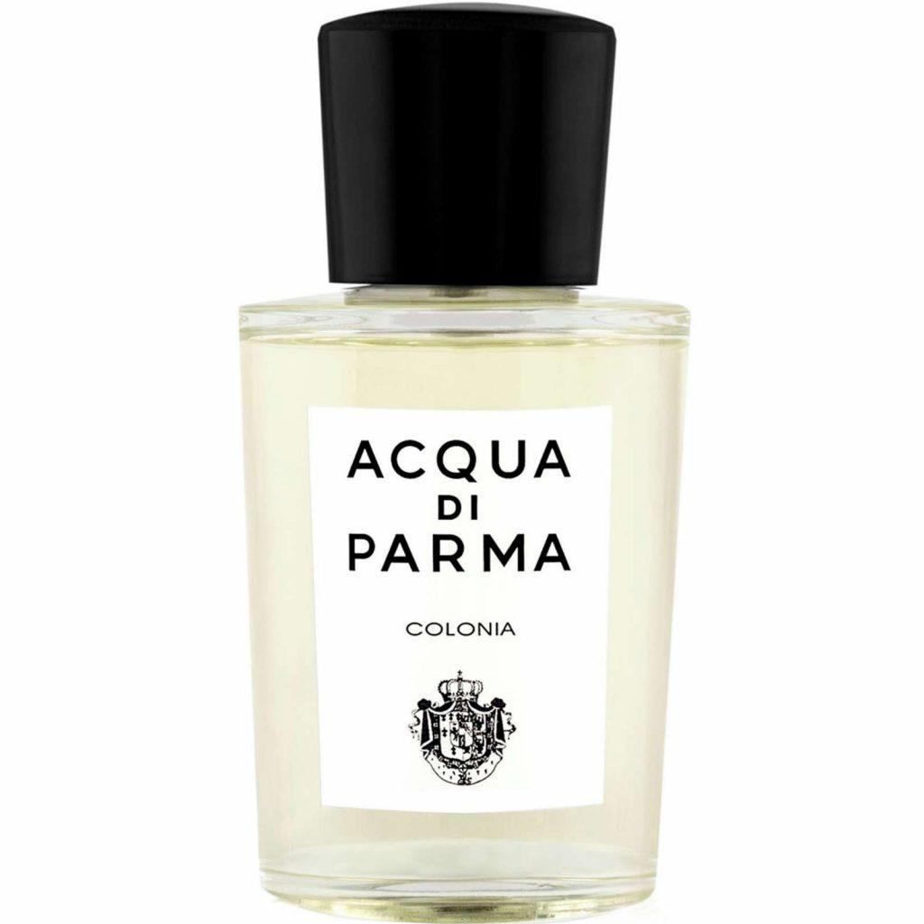 TOP ELLE: 5 parfums homme qui nous séduisent