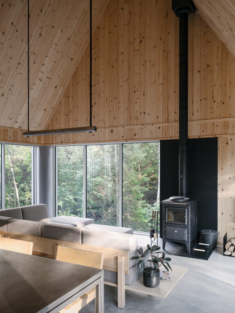 BESIDE-Habitat