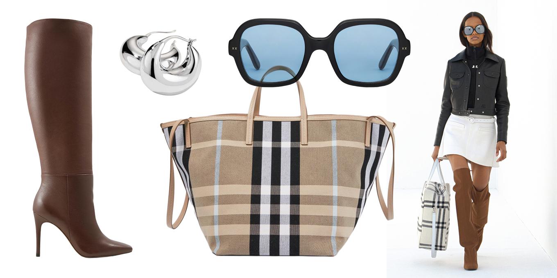 eq376-website_shoppingcodeurbain