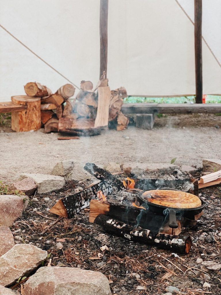 Obadjiwan–Fort-Témiscamingue
