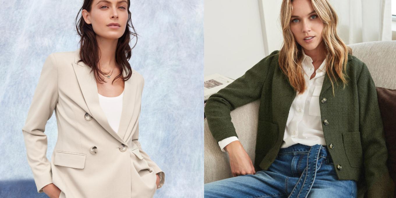 notre-top-10-des-plus-beaux-blazers-pour-automne-2021