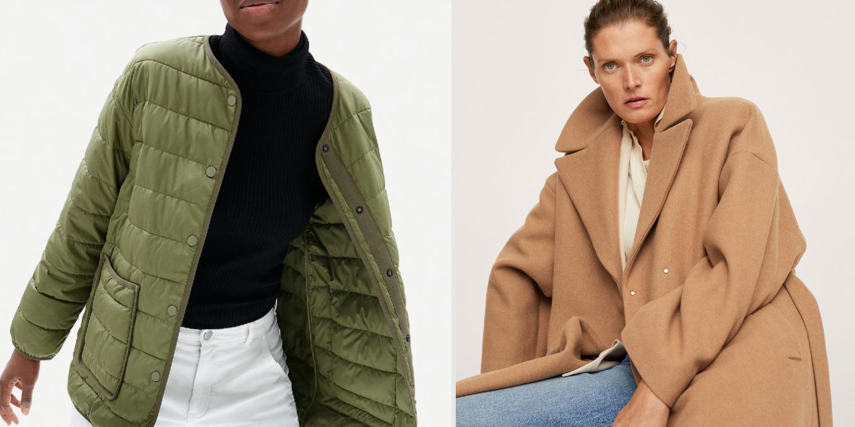 shopping-10-manteaux-tendance-pour-automne-2021