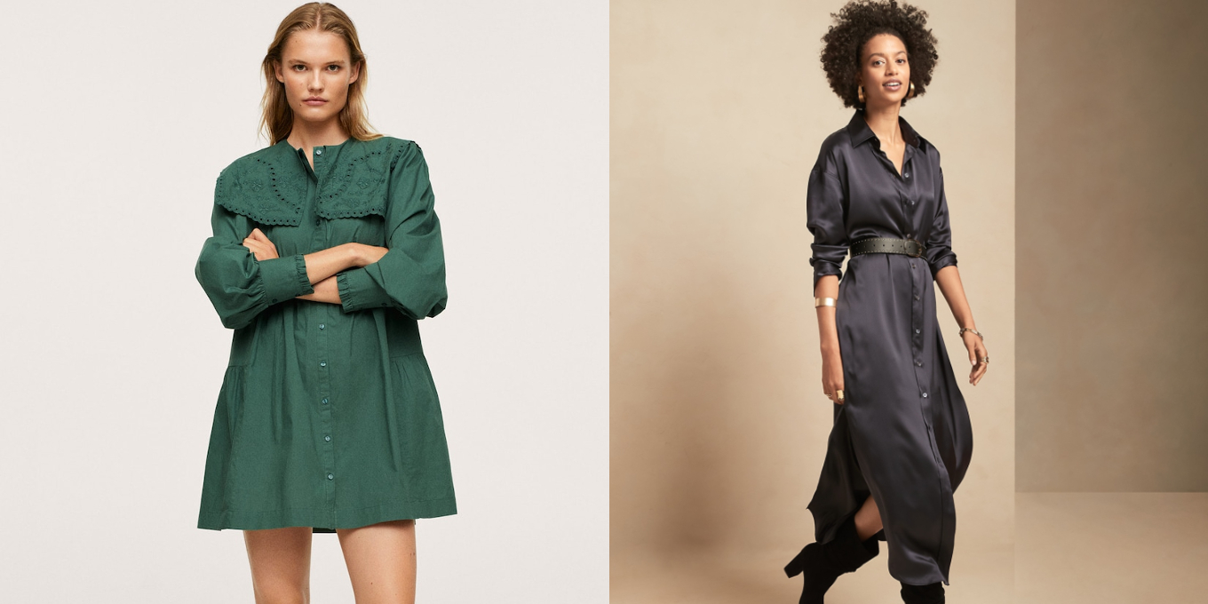 shopping-18-robes-tendance-pour-automne-2021