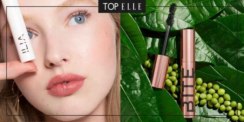 TOP-ELLE-6-mascaras-allongeants-pour-celles-qui-revent-de-longs-cils