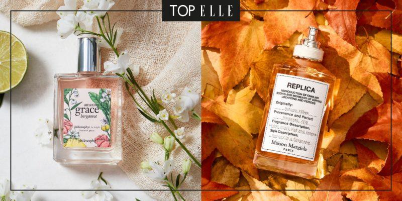 TOP-ELLE-nos-5-parfums-preferes-pour-la-rentree