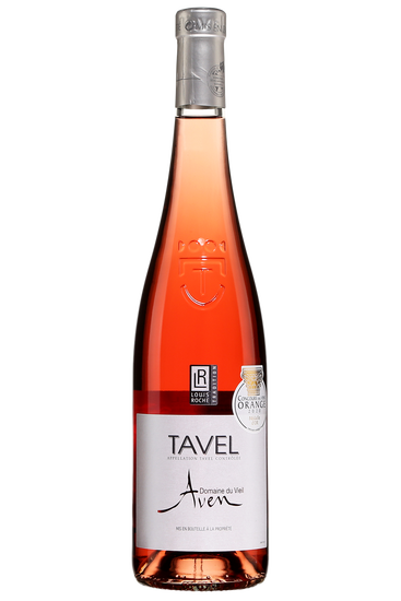 Top 10 vins rosés totalement chill