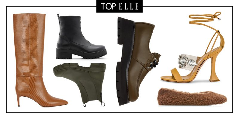 TopELLE_Chaussures-automne-2021