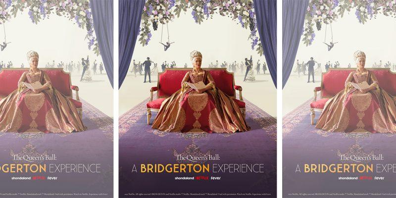 bridgerton-bal