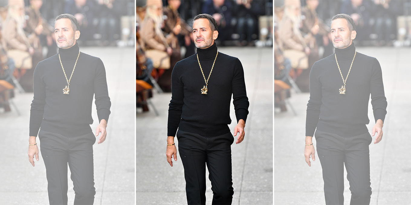 marc-jacobs-getty