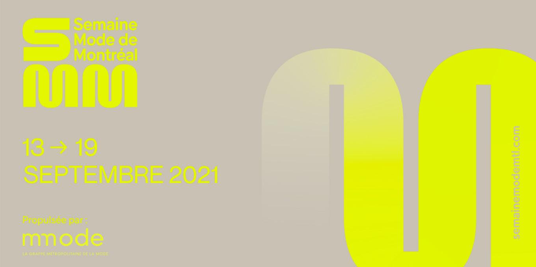 semaine-mode-montreal-2021
