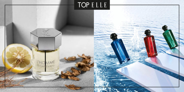 top-elle-5-parfums-homme-qui-nous-seduisent-1